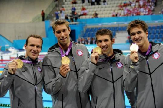 2012-Olympics-Gold-medal-winners_1_1